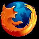 Mozilla Firefox 0 8 リリース えむもじら