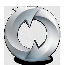 Fireofx 3 1 用新アイコン Mac Os X えむもじら